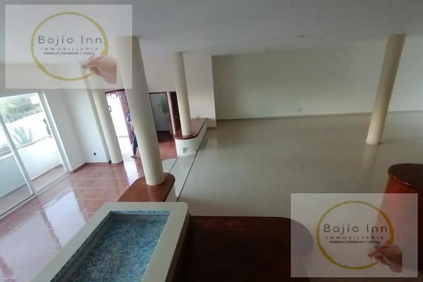 Foto de casa en venta en  , nuevo león, león, guanajuato, 20351758 No. 05