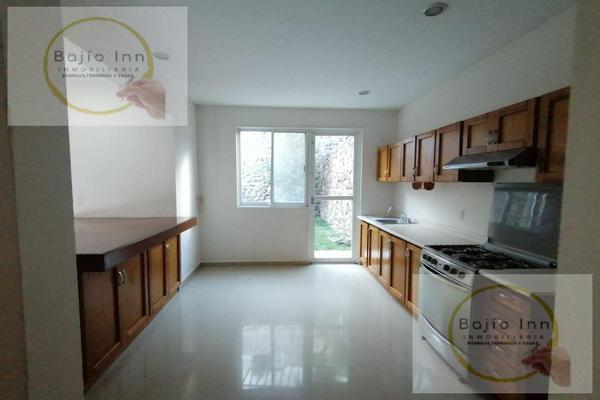 Foto de casa en venta en  , nuevo león, león, guanajuato, 20351758 No. 06