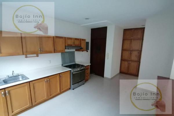 Foto de casa en venta en  , nuevo león, león, guanajuato, 20351758 No. 07