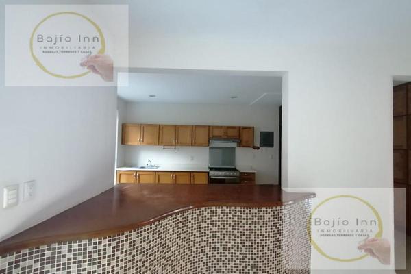 Foto de casa en venta en  , nuevo león, león, guanajuato, 20351758 No. 08