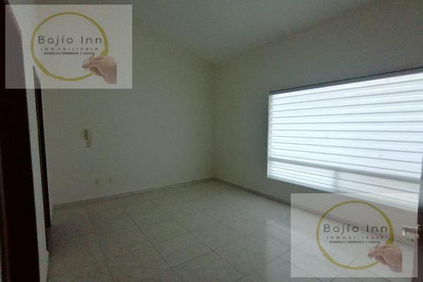 Foto de casa en venta en  , nuevo león, león, guanajuato, 20351758 No. 10