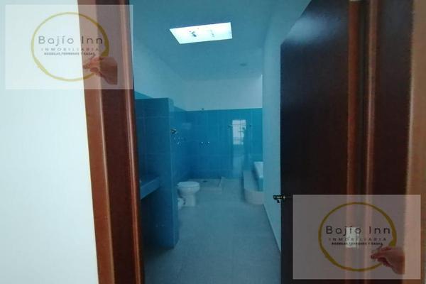 Foto de casa en venta en  , nuevo león, león, guanajuato, 20351758 No. 12
