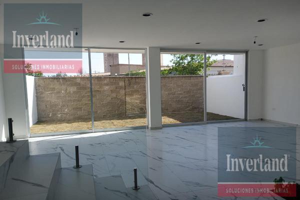 Foto de casa en venta en  , nuevo león, león, guanajuato, 20366748 No. 17