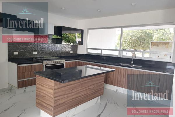 Foto de casa en venta en  , nuevo león, león, guanajuato, 20366748 No. 24