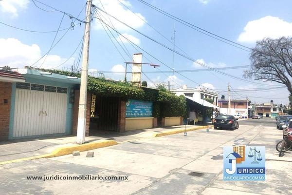 Foto de casa en venta en nuevo león , san juan temamatla, temamatla, méxico, 14374329 No. 01