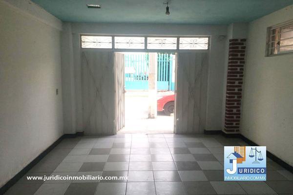 Foto de casa en venta en nuevo león , san juan temamatla, temamatla, méxico, 14374329 No. 02