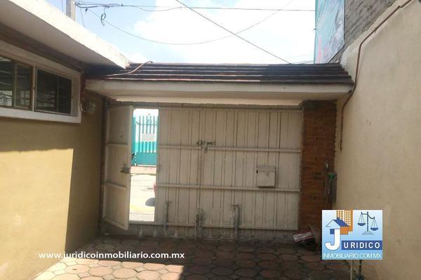 Foto de casa en venta en nuevo león , san juan temamatla, temamatla, méxico, 14374329 No. 03