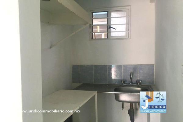 Foto de casa en venta en nuevo león , san juan temamatla, temamatla, méxico, 14374329 No. 04