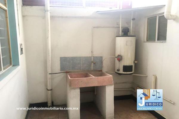 Foto de casa en venta en nuevo león , san juan temamatla, temamatla, méxico, 14374329 No. 06