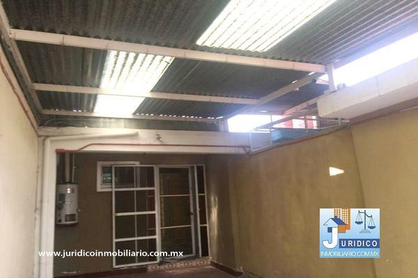 Foto de casa en venta en nuevo león , san juan temamatla, temamatla, méxico, 14374329 No. 08