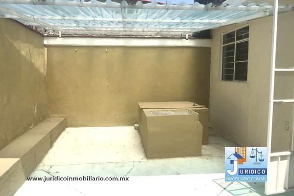 Foto de casa en venta en nuevo león , san juan temamatla, temamatla, méxico, 14374329 No. 10