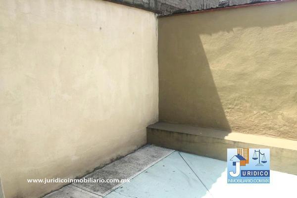 Foto de casa en venta en nuevo león , san juan temamatla, temamatla, méxico, 14374329 No. 15