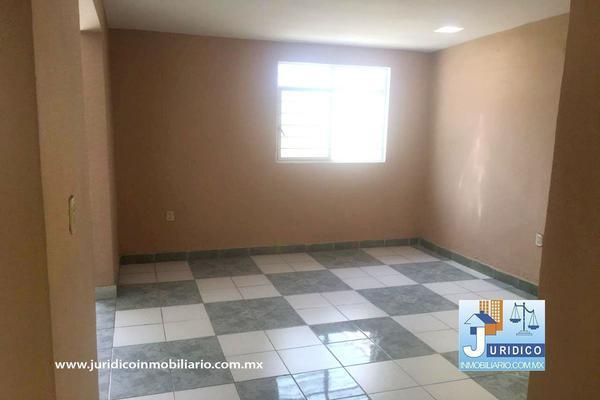 Foto de casa en venta en nuevo león , san juan temamatla, temamatla, méxico, 14374329 No. 16