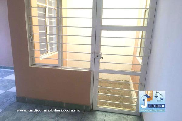 Foto de casa en venta en nuevo león , san juan temamatla, temamatla, méxico, 14374329 No. 18
