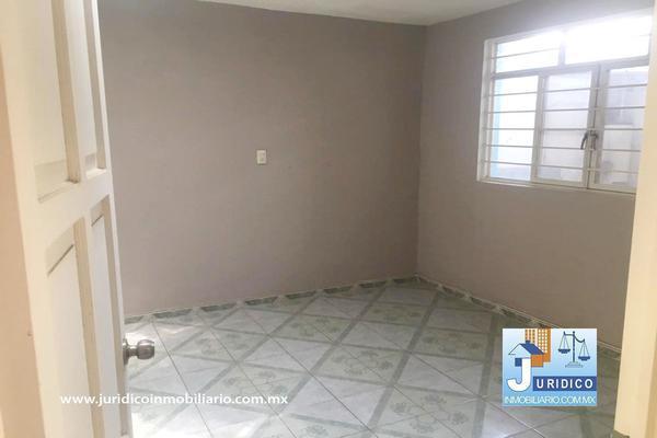 Foto de casa en venta en nuevo león , san juan temamatla, temamatla, méxico, 14374329 No. 19