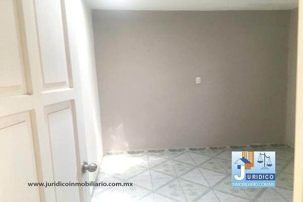 Foto de casa en venta en nuevo león , san juan temamatla, temamatla, méxico, 14374329 No. 21