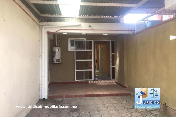Foto de casa en venta en nuevo león , san juan temamatla, temamatla, méxico, 14374329 No. 25
