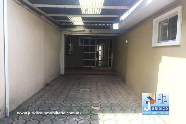 Foto de casa en venta en nuevo león , san juan temamatla, temamatla, méxico, 14374329 No. 26