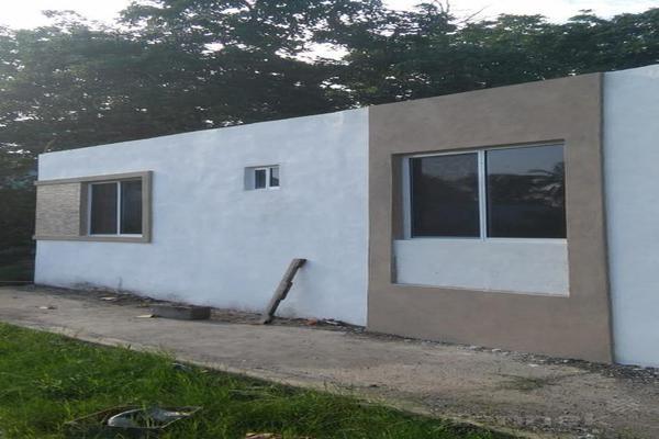 Foto de casa en venta en  , nuevo lomas del real, altamira, tamaulipas, 0 No. 04