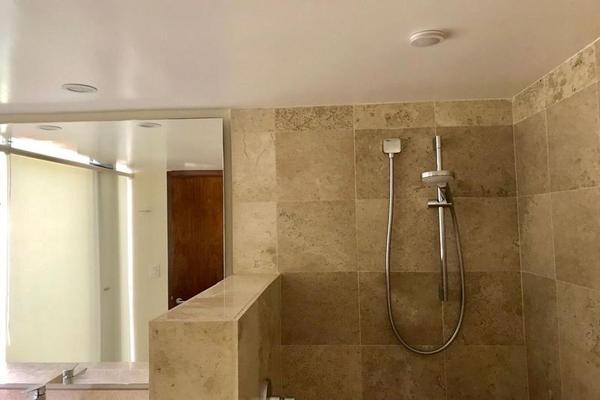 Foto de departamento en renta en  , nuevo metepec, metepec, hidalgo, 11171255 No. 27