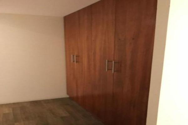 Foto de departamento en renta en  , nuevo metepec, metepec, hidalgo, 11171255 No. 38