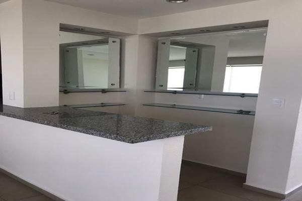 Foto de casa en venta en  , nuevo metepec, metepec, hidalgo, 11171261 No. 02