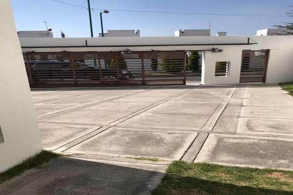 Foto de casa en venta en  , nuevo metepec, metepec, hidalgo, 11171261 No. 03