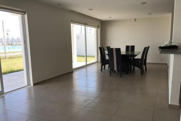 Foto de casa en venta en  , nuevo metepec, metepec, hidalgo, 11171261 No. 04