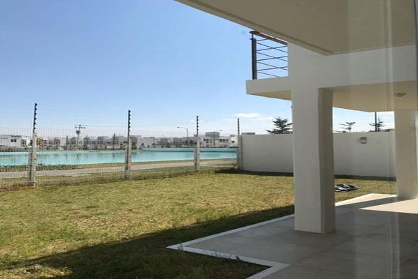 Foto de casa en venta en  , nuevo metepec, metepec, hidalgo, 11171261 No. 05