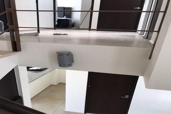 Foto de casa en venta en  , nuevo metepec, metepec, hidalgo, 11171261 No. 14