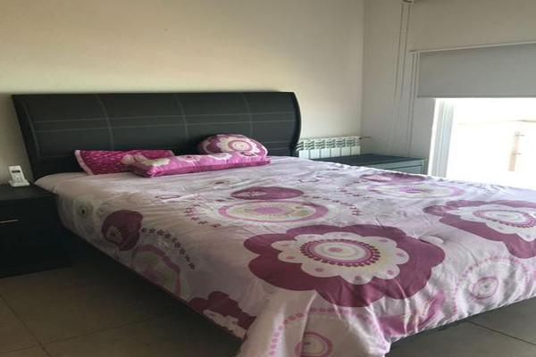 Foto de casa en venta en  , nuevo metepec, metepec, hidalgo, 11171261 No. 16