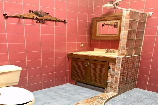 Foto de casa en renta en  , nuevo metepec, metepec, hidalgo, 8088670 No. 02