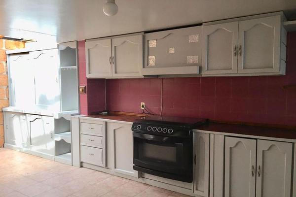 Foto de casa en renta en  , nuevo metepec, metepec, hidalgo, 8088670 No. 11