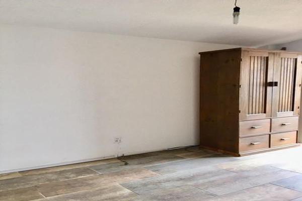 Foto de casa en renta en  , nuevo metepec, metepec, hidalgo, 8088670 No. 14
