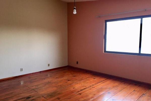Foto de casa en renta en  , nuevo metepec, metepec, hidalgo, 8088670 No. 20