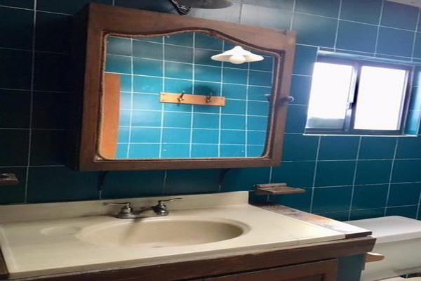 Foto de casa en renta en  , nuevo metepec, metepec, hidalgo, 8088670 No. 22