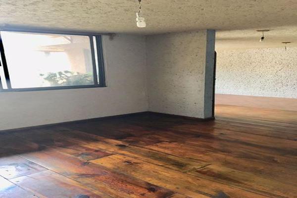Foto de casa en renta en  , nuevo metepec, metepec, hidalgo, 8088670 No. 27