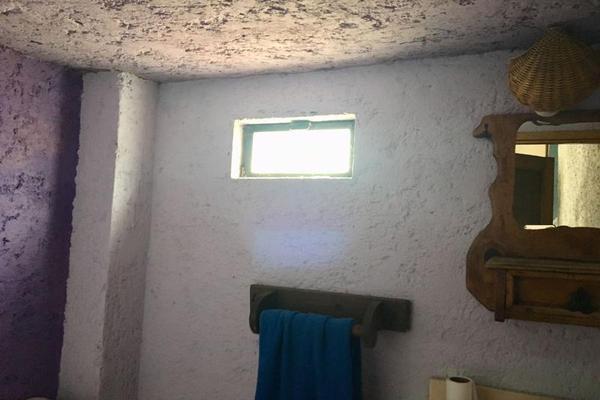 Foto de casa en renta en  , nuevo metepec, metepec, hidalgo, 8088670 No. 34
