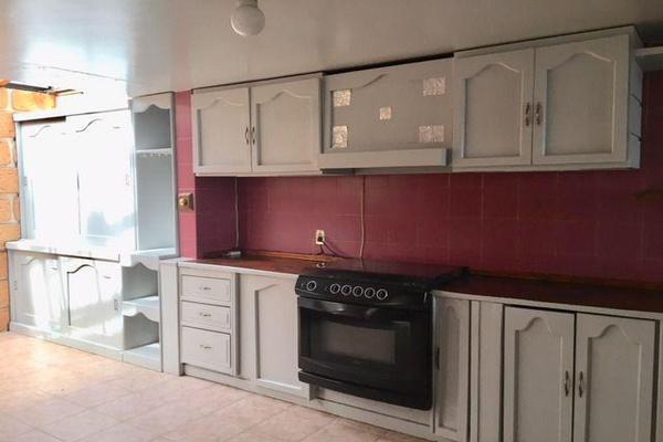 Foto de casa en renta en  , nuevo metepec, metepec, hidalgo, 8088670 No. 43