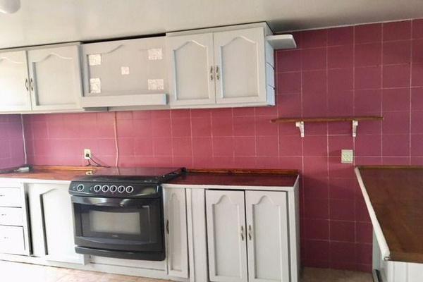 Foto de casa en renta en  , nuevo metepec, metepec, hidalgo, 8088670 No. 44