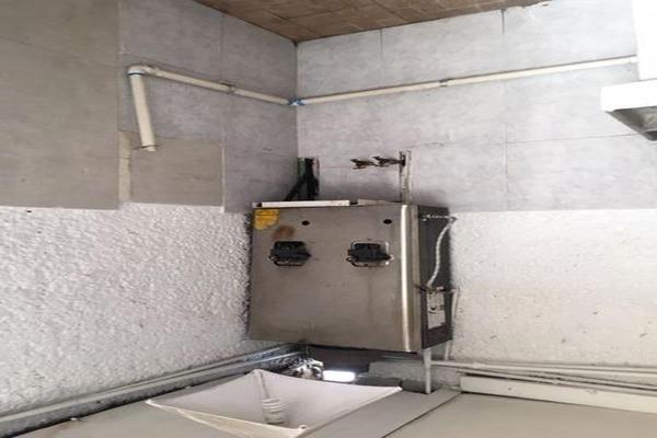 Foto de casa en renta en  , nuevo metepec, metepec, hidalgo, 8088670 No. 49