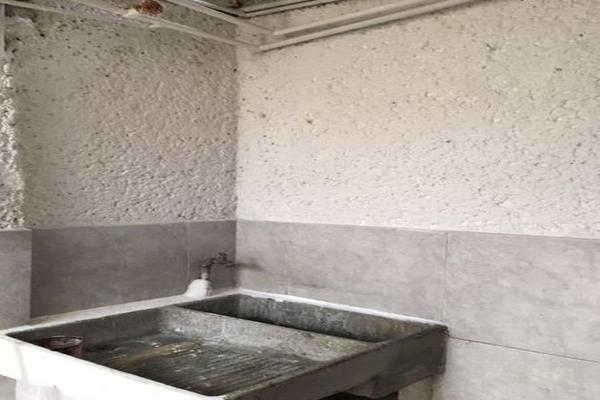 Foto de casa en renta en  , nuevo metepec, metepec, hidalgo, 8088670 No. 50