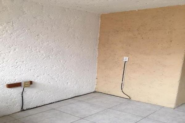 Foto de casa en renta en  , nuevo metepec, metepec, hidalgo, 8088670 No. 51