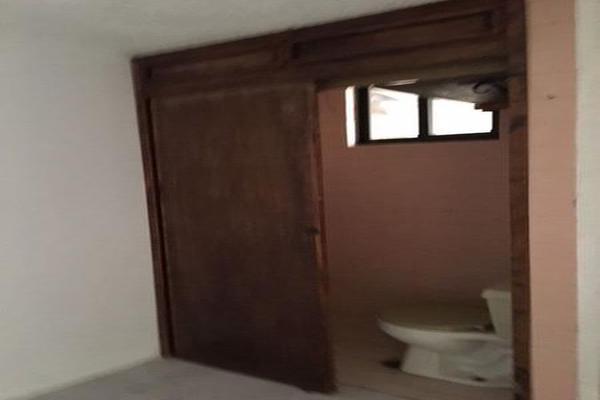 Foto de casa en renta en  , nuevo metepec, metepec, hidalgo, 8088670 No. 53