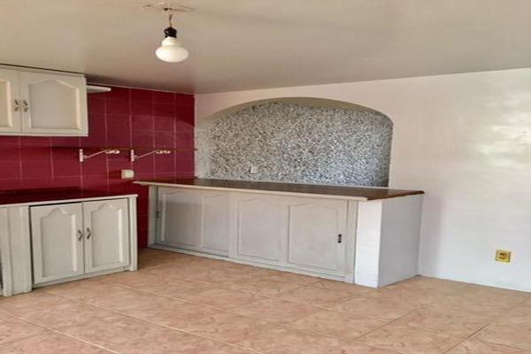 Foto de casa en renta en  , nuevo metepec, metepec, hidalgo, 8088670 No. 55