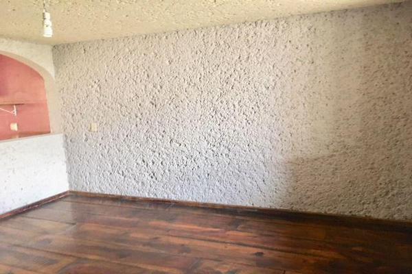 Foto de casa en renta en  , nuevo metepec, metepec, hidalgo, 8088670 No. 59