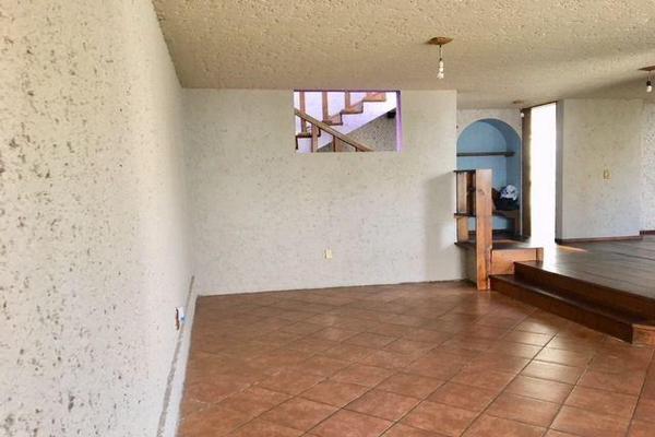 Foto de casa en renta en  , nuevo metepec, metepec, hidalgo, 8088670 No. 62