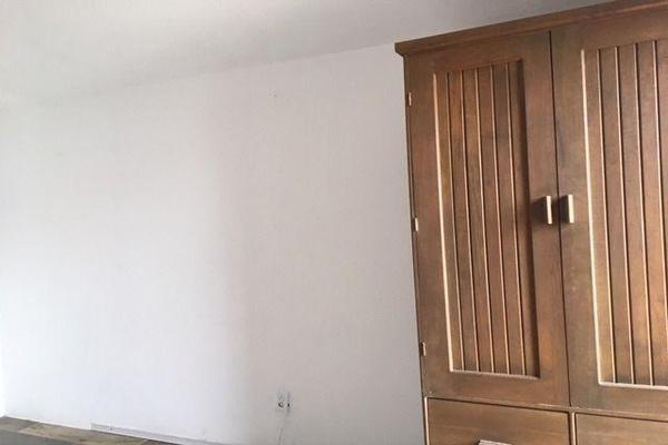 Foto de casa en renta en  , nuevo metepec, metepec, hidalgo, 8088670 No. 68