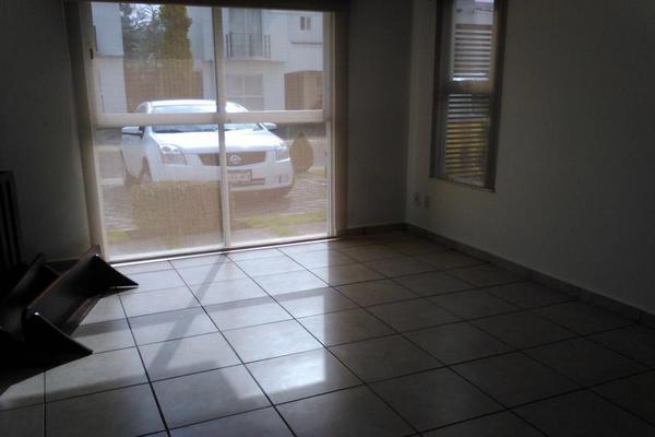 Foto de casa en renta en  , nuevo metepec, metepec, hidalgo, 8088710 No. 04