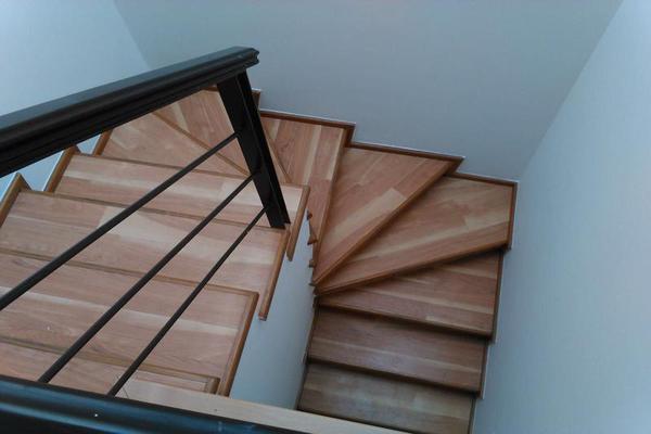 Foto de casa en renta en  , nuevo metepec, metepec, hidalgo, 8088710 No. 06
